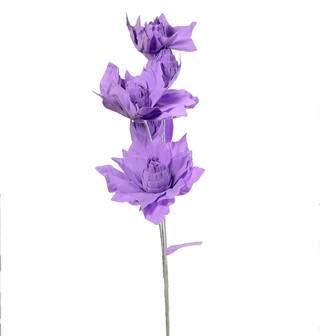Flower Stick (Large) (AF-019)