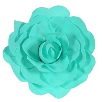 12 inch Rose (AF-021)