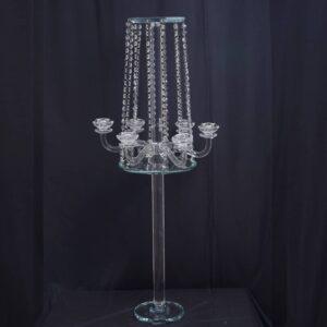 6 Lamp Aabras (CA-007)
