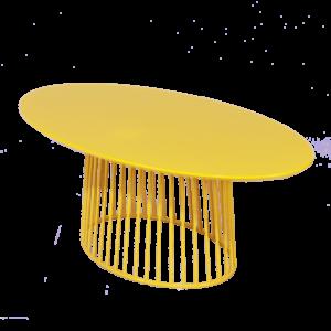 SDR - 151